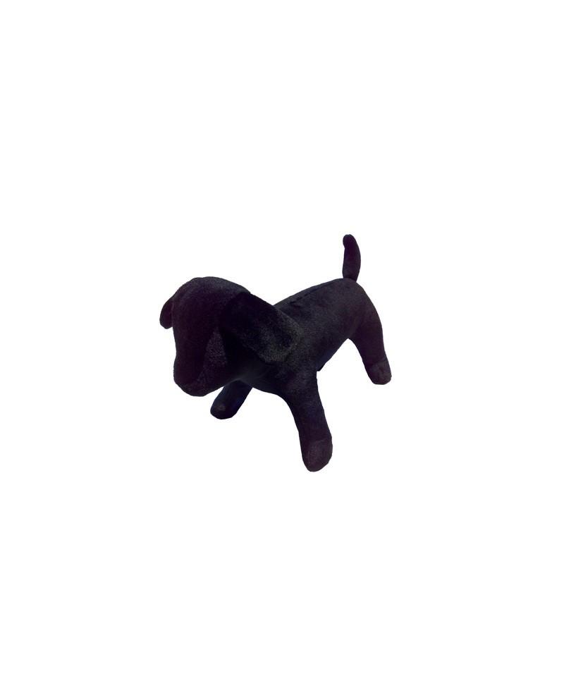 Perros maniquis hinchables mascotaland - Maniqui de perro ...
