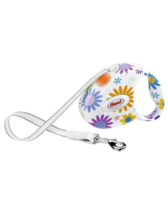 flexi-fashion-ladies-para-perros-flores-CFX061