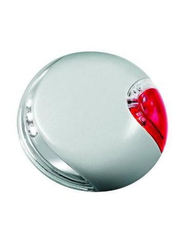 Accesorio Flexi Vario LED