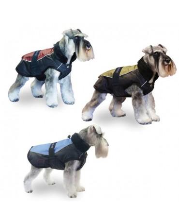 abrigo-impermeable-chubasquero-perros-RPI30
