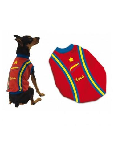camiseta-perros-seleccion-españa-RPI21