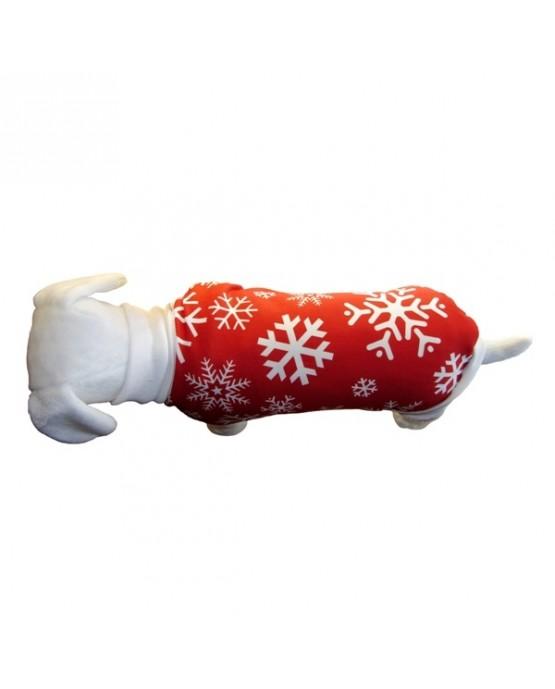 sudadera-estampado-nieve-perros-RPI22