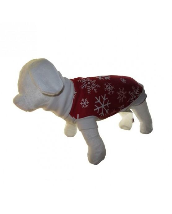 sudadera-perros-estampado-nieve-RPI22