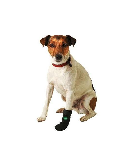 botas-perros-proteccion-neopreno-karlie-BYC00