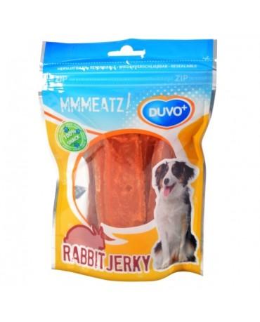 snack-para-perros-tiras-carne-conejo-SNK160