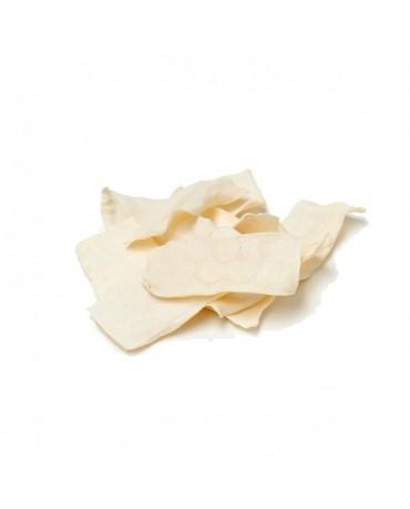 chips-snack-perros-dental-natural-rawhide-SNK21