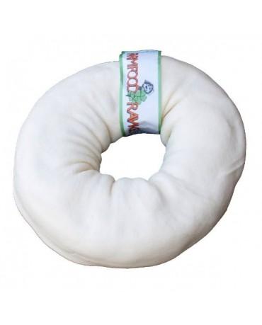 Donut dental Rawhide