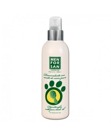 spray-para-perros-desenredante-menforsan-ACS021