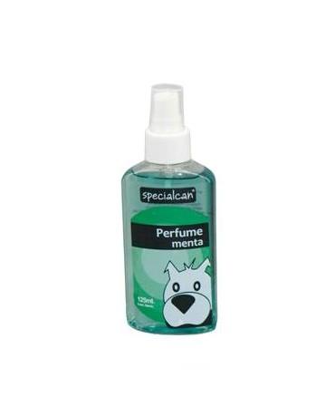 perfume-perros-menta-specialcan-PFM003