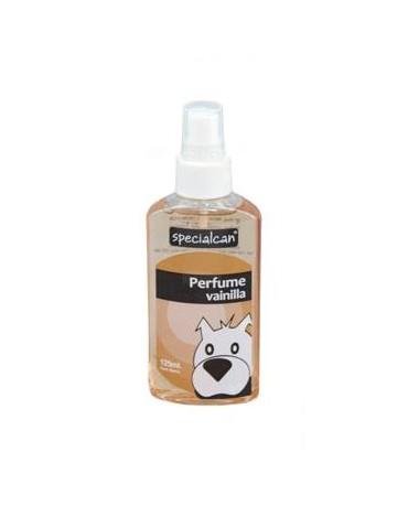 perfume-para-perros-vainilla-specialcan-PFM015