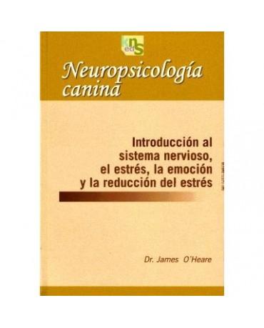 Libro Neuropsicologia canina