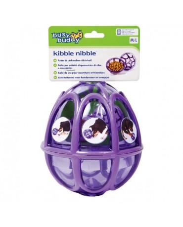 juguete-pelota-interactiva-perros-busy-buddy-JGT01