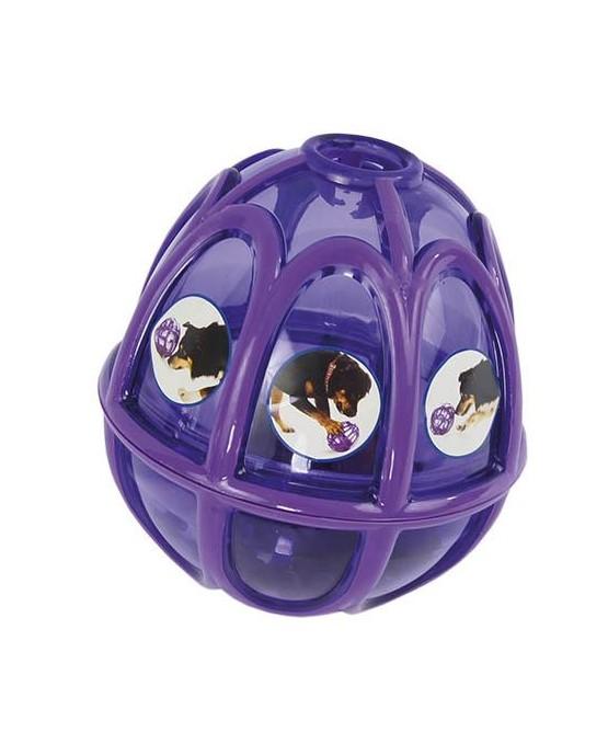 pelota-juguete-interactiva-perros-busy-buddy-JGT01