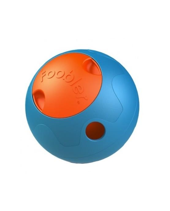 pelota-interactiva-juguete-perros-foobler-JGT11