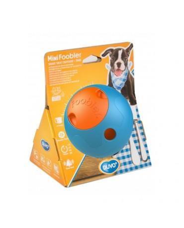 juguete-pelota-interactiva-perros-foobler-JGT11