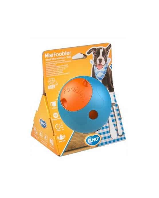 pelota-juguete-interactiva-perros-foobler-JGT11
