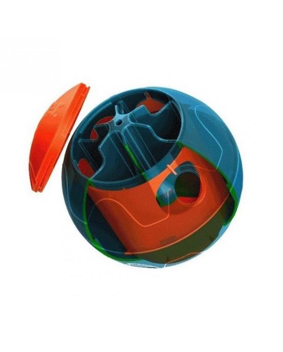 pelota-juguete-interactiva-perros-foobler-temporizador-JGT11