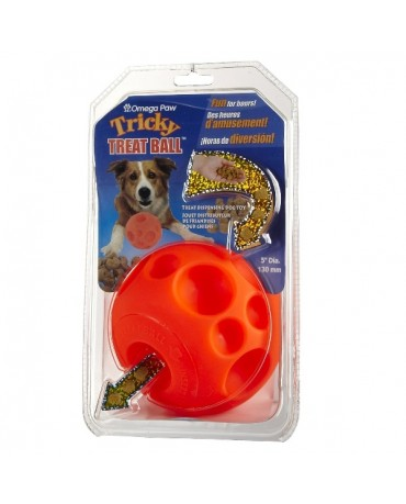 pelota-interactiva-perros-tricky-JGT10
