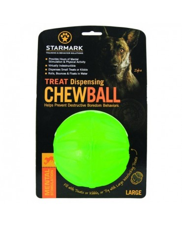 Pelota everlasting Fun Ball