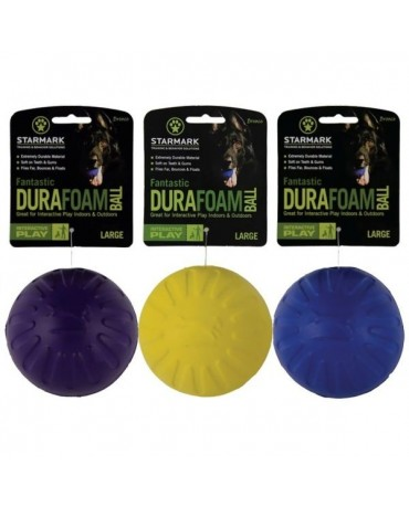 Pelota ligera Foam Ball