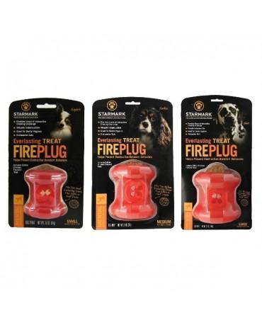 Juguete everlasting Fire Plug