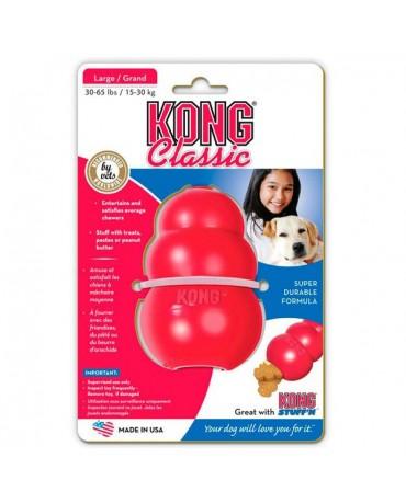 juguete-kong-rojo-perros-JKG00