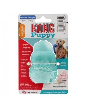 Juguete Kong Puppy para cachorros