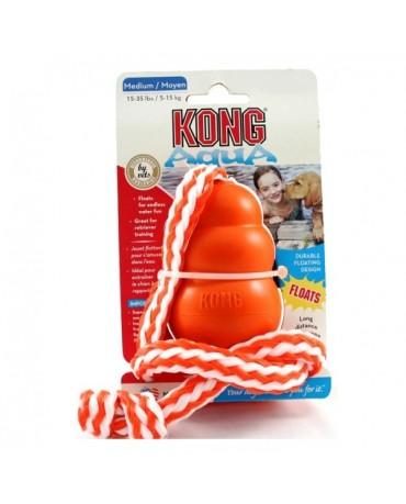 juguete-kong-aqua-perros-JKG03
