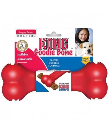 Juguete Kong Goodie Bone