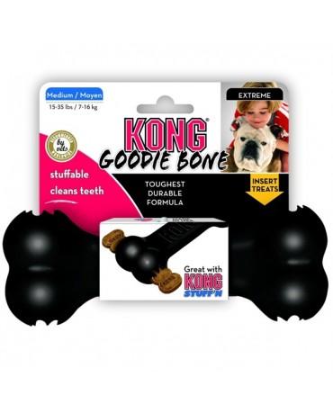 Juguete Kong Xtreme Goodie Bone