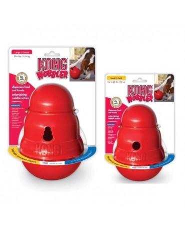 juguete-kong-wobbler-perros-JKG03