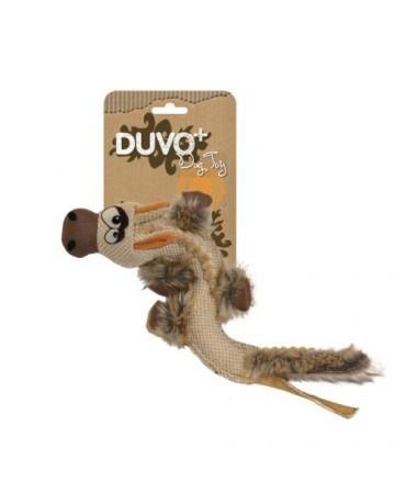 juguete-yute-perros-ciervo-JGT407