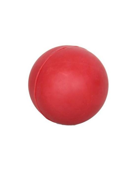 pelota-caucho-maciza-perros-JGT30