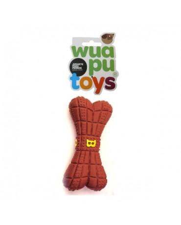 juguete-mordedor-hueso-chocolate-perros-JGT203