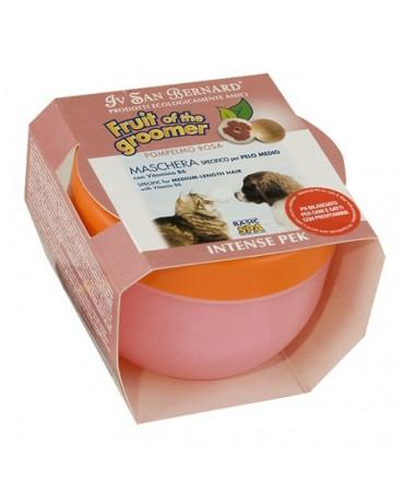 acondicionador-pomelo-rosa-iv-san-bernard-perros-gatos-ACS301