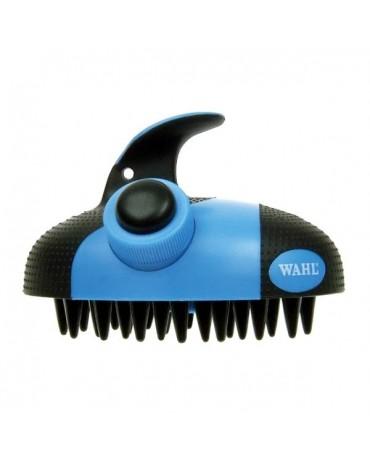 cepillo-perros-wahl-2-en-1-CPW001