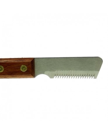 cuchilla-trimming-324-perros-CHT002