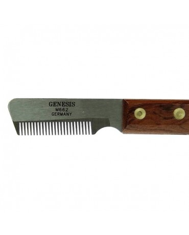 cuchilla-trimming-328-perros-CHT005