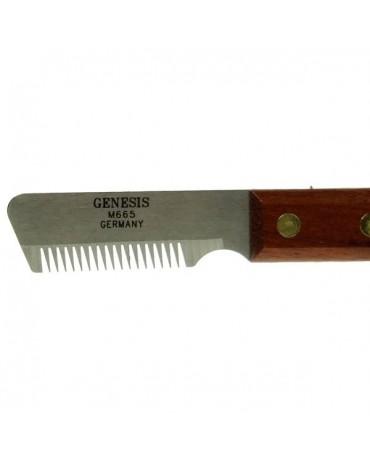 cuchilla-trimming-329-perros-CHT006