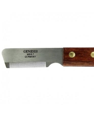 cuchilla-trimming-330-perros-CHT007