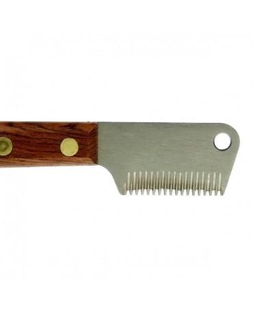 cuchilla-trimming-327-perros-CHT004