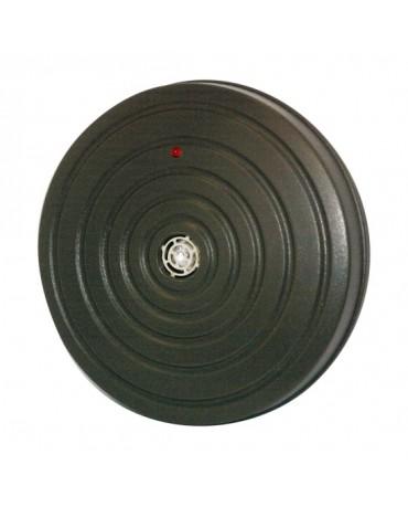 ahuyentador-ratones-portatil-AHY006