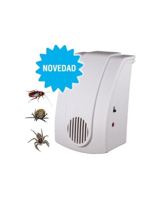 ahuyentador-portatil-insectos-roedores-60-AHY016