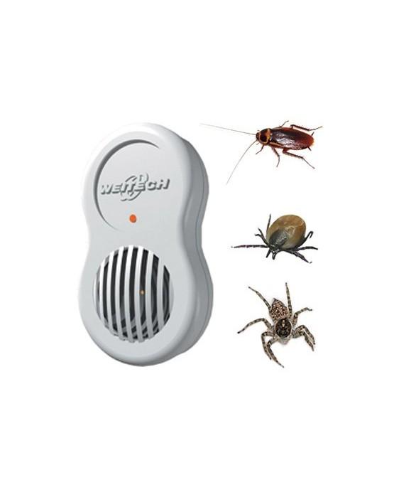 ahuyentador-portatil-insectos-roedores-90-AHY017