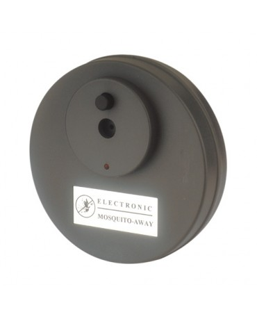 ahuyentador-mosquitos-portatil-AHY021