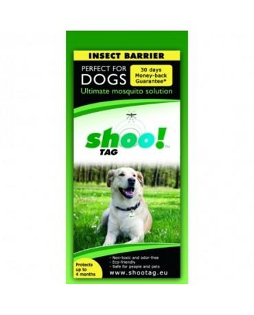 pulsera-repelente-insectos-perros-AHY10