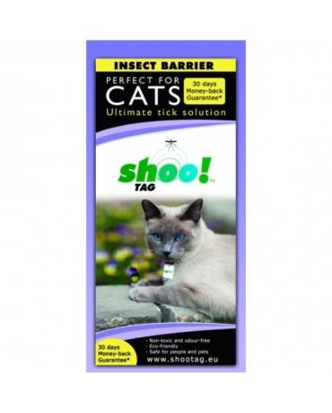 pulsera-repelente-insectos-gatos-AHY10