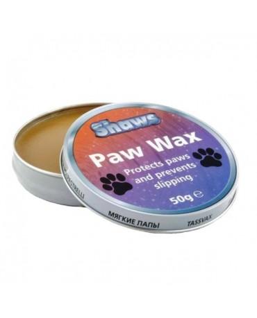 Cera protectora de almohadillas Paw Wax