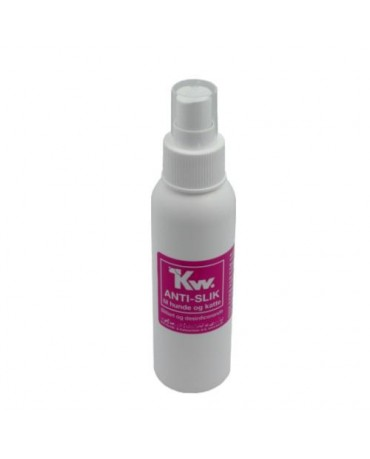 Spray antilameduras corrector de coprofagia