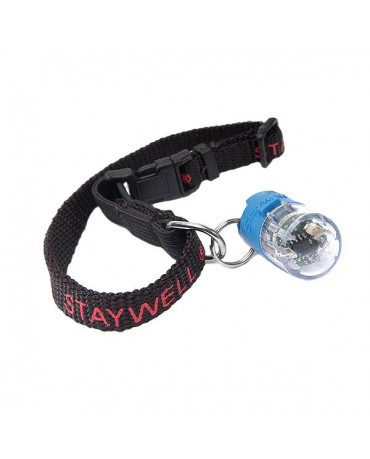 llave-puerta-infrarrojos-staywell-gatos-PYG106